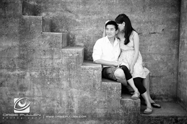 Baker-Beach-Engagement-Session-Photography-1