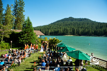 Bass-Lake-CA-Wedding-Photos-3