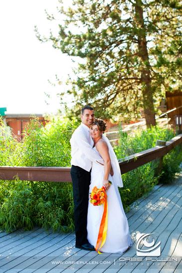Bass-Lake-CA-Wedding-Photos-6
