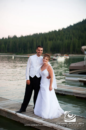 Bass-Lake-CA-Wedding-Photos-9