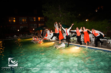 Jumping-in-the-pool-wedding-shot-11