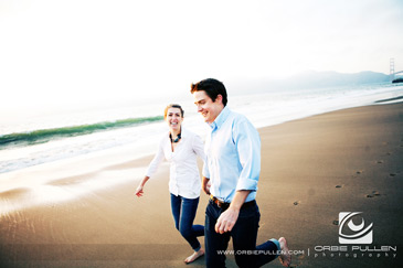 Baker-Beach-Engagement-Session-7