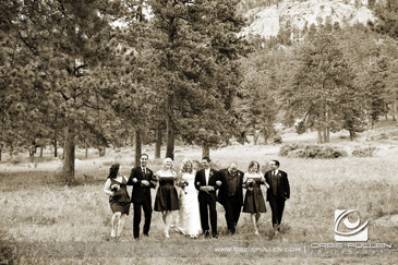 Della-Terra-Mountain-Chateau-Weddings-Estes-Park-CO-4