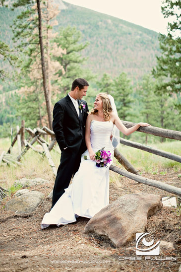 Della-Terra-Mountain-Chateau-Weddings-Estes-Park-CO-6