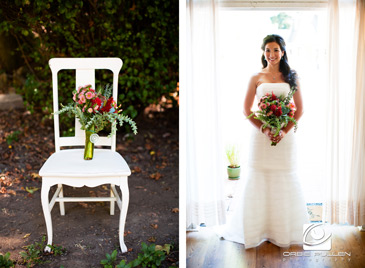 Hazelwood-Weddings-Santa-Cruz-Mountains-1