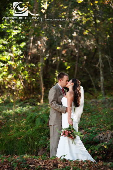 Hazelwood-Weddings-Los-Gatos-Santa-Cruz-Mountains-6