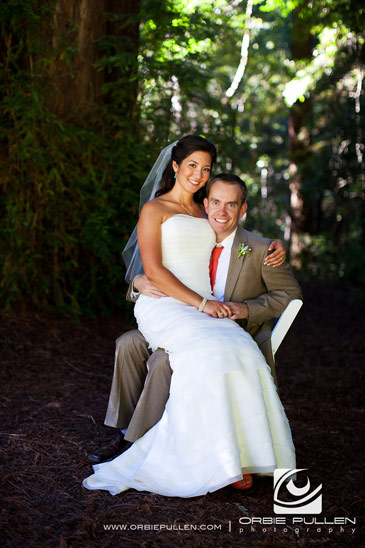 Hazelwood-Weddings-Los-Gatos-Santa-Cruz-Mountains-8