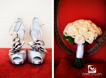 Villa-Montavo-Weddings-1