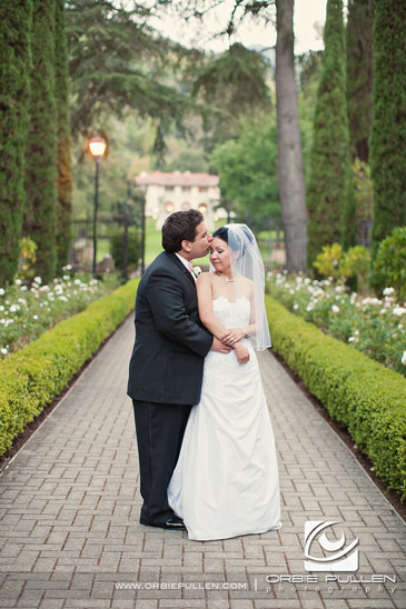 Villa-Montavo-Weddings-11