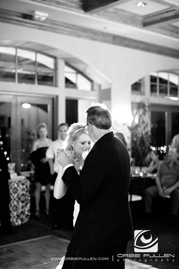 The-Bridges-Golf-Club-San-Ramon-Weddings-6