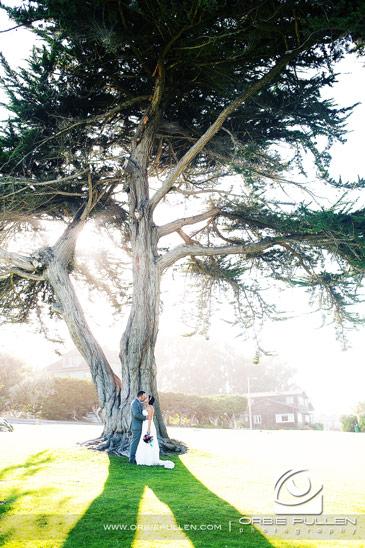 Pacific_Grove_Beach_Wedding_4