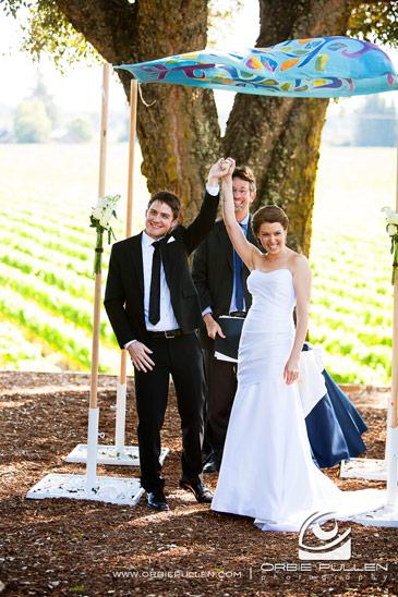Healdsburg-Country-Gardens-Weddings-4