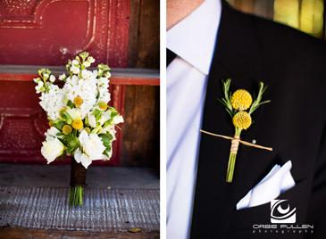 Healdsburg-Country-Gardens-Weddings-11