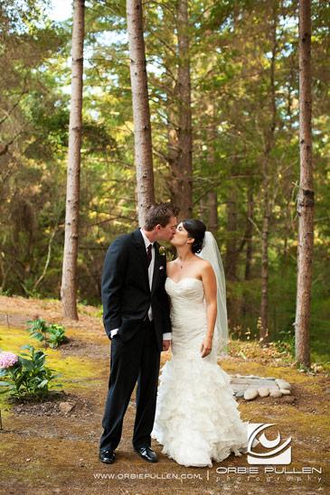 Santa-Cruz-Mountains-Private-Residence-Weddings-5
