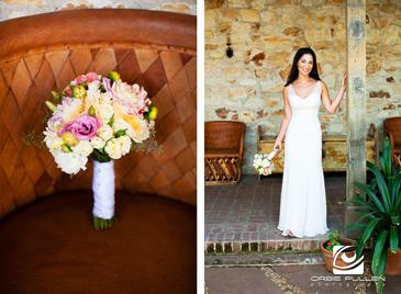 Holman-Ranch-Weddings-Carmel-Valley-1