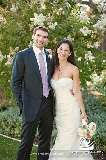 Holman-Ranch-Weddings-Carmel-Valley-4