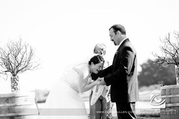Pajaro-Dunes-Resort-Wedding-3