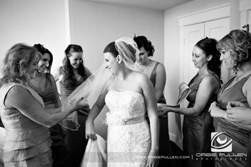 The-Sainte-Claire-Hotel-San-Jose-Weddings-1