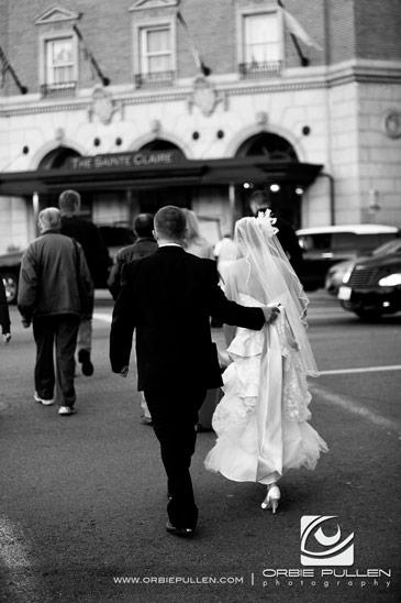 The-Sainte-Claire-Hotel-San-Jose-Weddings-6