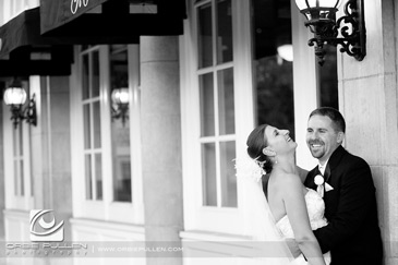 The-Sainte-Claire-Hotel-San-Jose-Weddings-9