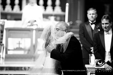 St-ignatius-church-wedding-san-francisco-8