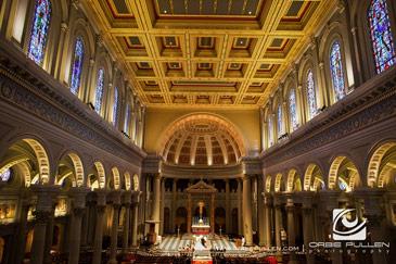 St-ignatius-church-wedding-san-francisco-9
