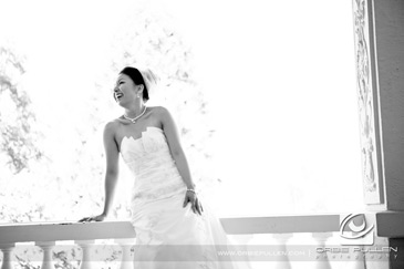 Villa-Montavo-Weddings-3