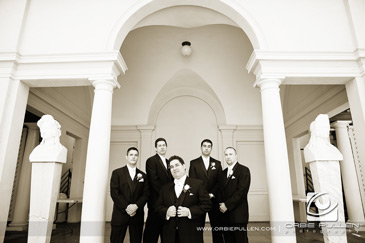 Villa-Montavo-Weddings-4