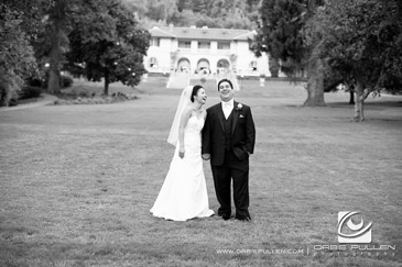 Villa-Montavo-Weddings-9