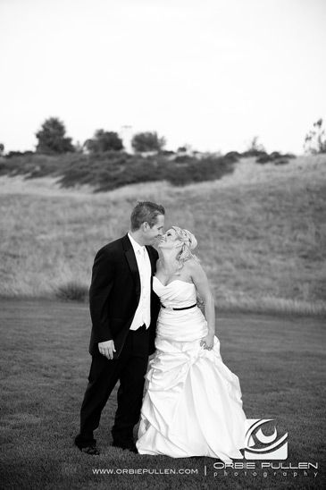 The-Bridges-Golf-Club-San-Ramon-Weddings-5