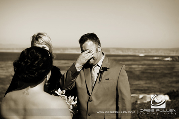 Pacific_Grove_Beach_Wedding_2