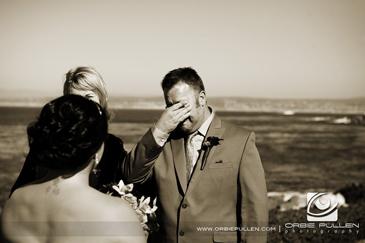 Pacific_Grove_Beach_Wedding_2