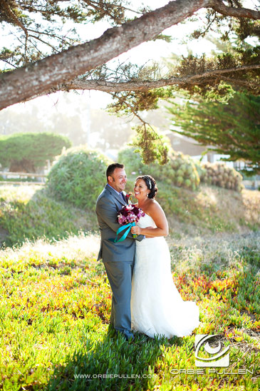 Pacific_Grove_Beach_Wedding_3
