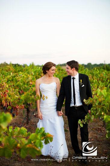 Healdsburg-Country-Gardens-Weddings-6