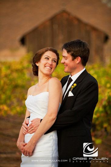 Healdsburg-Country-Gardens-Weddings-7
