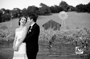 Healdsburg-Country-Gardens-Weddings-8