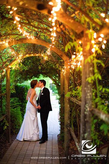 Healdsburg-Country-Gardens-Weddings-9