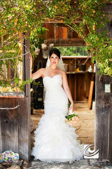 Santa-Cruz-Mountains-Private-Residence-Weddings-2