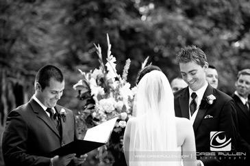 Santa-Cruz-Mountains-Private-Residence-Weddings-3