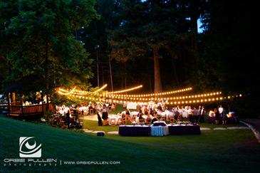 Santa-Cruz-Mountains-Private-Residence-Weddings-6