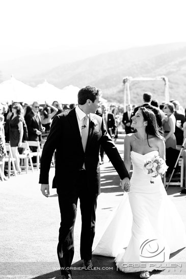 Holman-Ranch-Weddings-Carmel-Valley-2