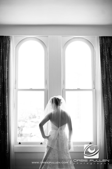 The-Sainte-Claire-Hotel-San-Jose-Weddings-2