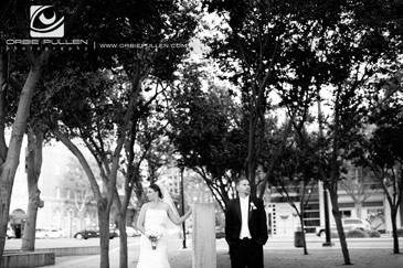 The-Sainte-Claire-Hotel-San-Jose-Weddings-7