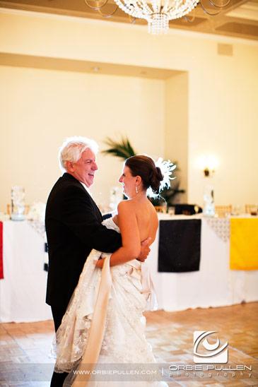 The-Sainte-Claire-Hotel-San-Jose-Weddings-11