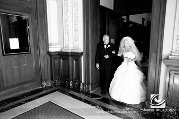 St-ignatius-church-wedding-san-francisco-6