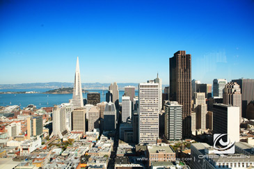 St-ignatius-church-wedding-san-francisco-15