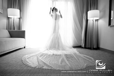 Intercontinental_Monterey_Clement_Wedding_3