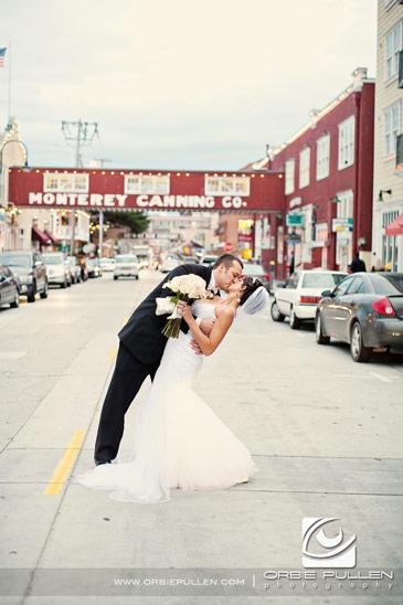 Intercontinental_Monterey_Clement_Wedding_6