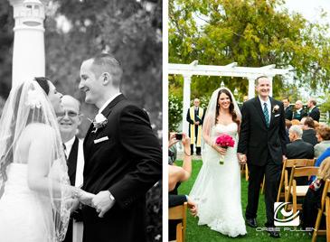 Perry-House-Monterey-Weddings-5