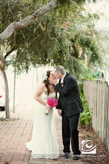 Perry-House-Monterey-Weddings-10